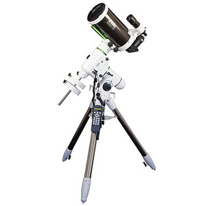 Skywatcher Maksutov telescope MC 150/1800 SkyMax EQ6 Pro SynScan GoTo
