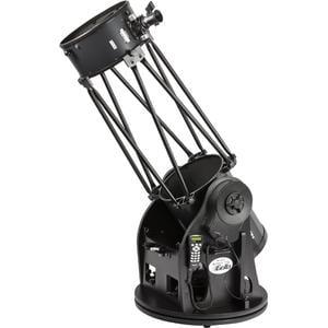 Orion Dobson telescope N 356/1650 SkyQuest XX14g TrussTube DOB GoTo