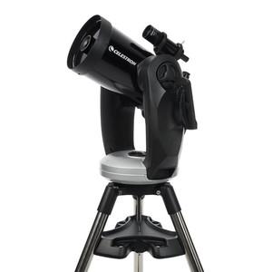 Celestron Schmidt-Cassegrain Teleskop SC 203/2032 CPC 800 GoTo StarSense AutoAlign