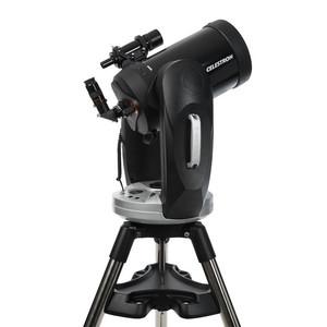 Celestron Schmidt-Cassegrain Teleskop SC 203/2032 CPC 800 GoTo