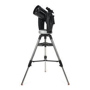 Celestron Schmidt-Cassegrain telescope SC 203/2032 CPC 800 GoTo StarSense AutoAlign