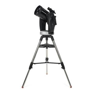 Celestron Telescopio Schmidt-Cassegrain SC 203/2032 CPC 800 GoTo