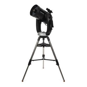 Celestron Telescopio Schmidt-Cassegrain SC 279/2800 CPC 1100 GoTo