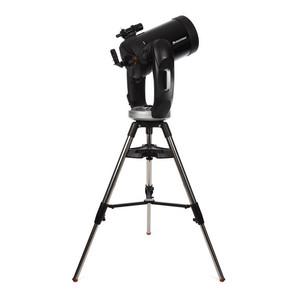 Télescope Schmidt-Cassegrain  Celestron SC 279/2800 CPC 1100 GoTo
