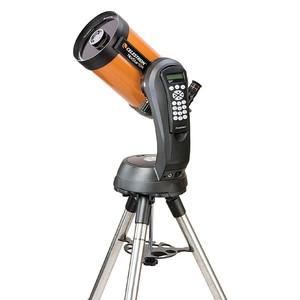 Celestron Schmidt-Cassegrain telescope SC 152/1500 NexStar 6 SE GoTo