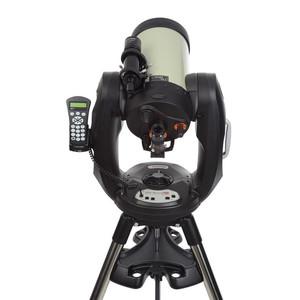 Celestron Schmidt-Cassegrain telescope SC 203/2032 CPC Deluxe 800 EdgeHD GoTo