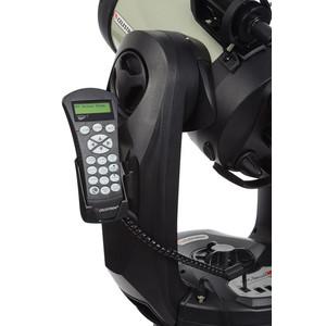 Celestron Telescopio Schmidt-Cassegrain SC 279/2800 EdgeHD 1100 CPC Deluxe GoTo