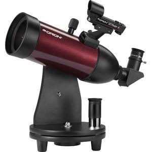 Orion Dobson Teleskop AC 80/350 GoScope DOB