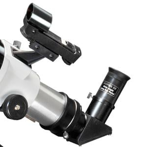 Skywatcher Telescopio AC 102/500 Startravel EQ-1