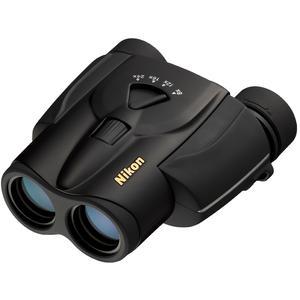 Nikon Aculon T11 8-24x25 Zoom, black