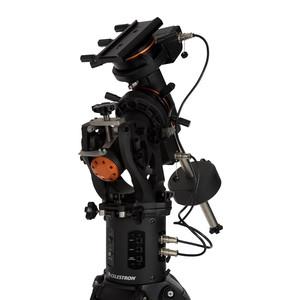 Celestron CGEM Pro mount