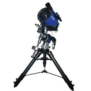 Meade Telescope ACF-SC 254/2032 UHTC Starlock LX850 GoTo