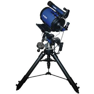 Télescope Meade ACF-SC 254/2032 UHTC Starlock LX850 GoTo