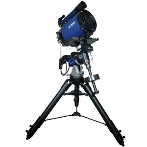 Meade Telescopio ACF-SC 254/2032 UHTC Starlock LX850 GoTo