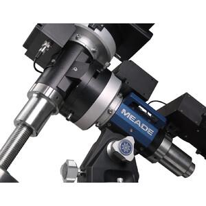 Meade Telescope ACF-SC 356/2848 UHTC Starlock LX850 GoTo