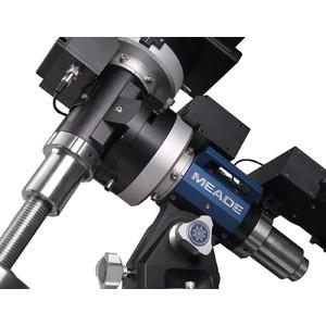 Meade Rifrattore Apocromatico AP 130/910 Series 6000 Starlock LX850 GoTo