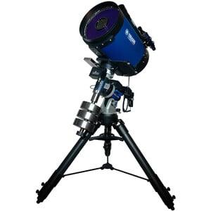 Télescope Meade ACF-SC 356/2848 UHTC Starlock LX850 GoTo