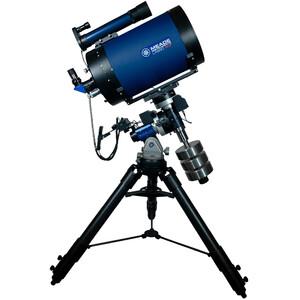 Meade Teleskop ACF-SC 356/2848 UHTC Starlock LX850 GoTo
