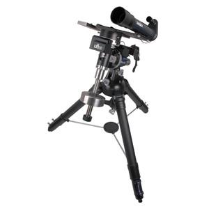Meade Montierung LX850 EQ GoTo Starlock