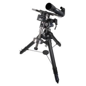 Monture Meade LX850 EQ GoTo Starlock