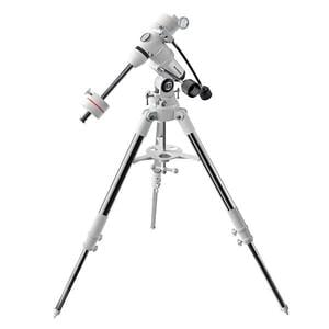 Bresser Montura Messier EXOS 1/ EQ-4