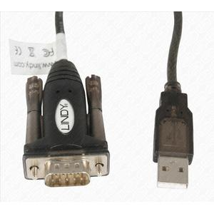 Baader Convertidor USB/RS 232 con cable