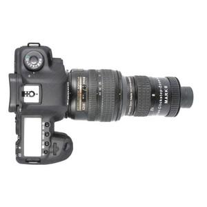 Baader Adaptateur Hyperion Zoom M43/SP54 pour montage de bagues Hyperion DT sur oculaire Hyperion Zoom III