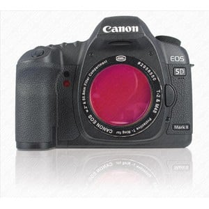 Baader Protective CANON DSLR T ring with built-in H-alpha 7nm narrowband filter