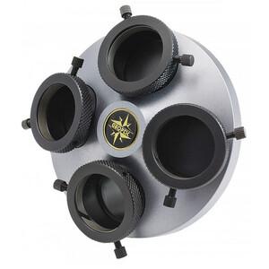 Geoptik Revolver oculari