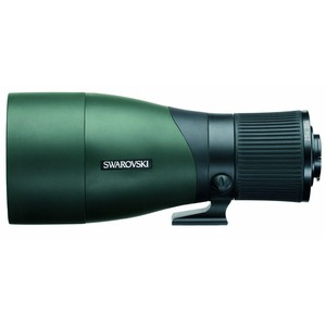 Swarovski 85 mm, 25-60x lens module