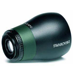 Swarovski Adattore Fotocamera ADATTATORE FOTOGRAFICO TLS APO per ATX / STX
