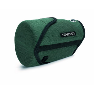 Swarovski Borsa Modulo obiettivo SOC Stay On Case 65mm