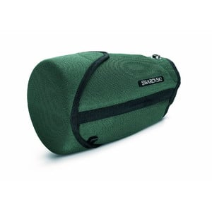 Swarovski Bag SOC Stay On Case for 85mm lens module