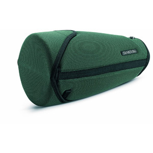 Swarovski Tasche SOC Stay On Case 95mm Objektivmodul