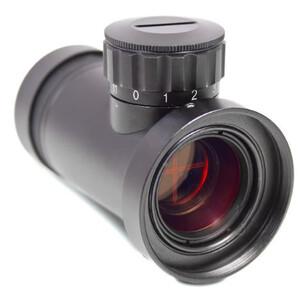 Baader Polaris 1-Oculare di misura ed inseguimento 25mm, T-2 (illuminato)