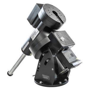 10 Micron Montierung GM 4000 HPS II GoTo