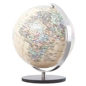 Columbus Mini-Globus Royal  12cm