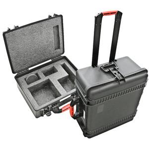 10 Micron Transportkoffer-Set für GM 1000 HPS