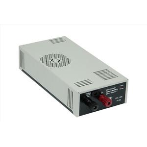 10 Micron Stationäres stabilisiertes Netzteil für GM 2000 und GM 3000
