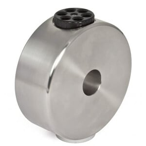 10 Micron Counterweight 6 kg
