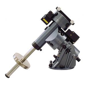 Omegon Telescopio Pro Ritchey-Chretien RC Truss Tube 355/2845 GM 2000
