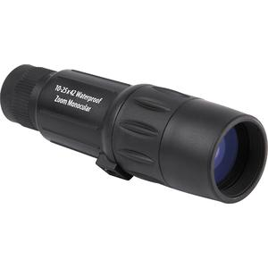 Orion Monoculaire zoom 10-25x42