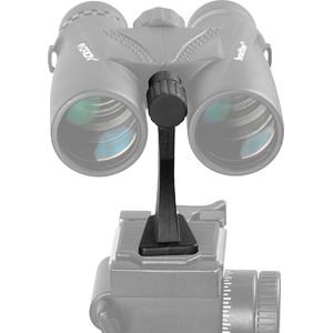 Orion Fernglas Stativ-Adapter Versatile
