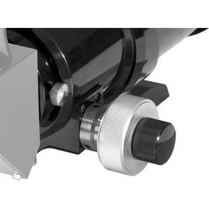 Réfracteur apochromatique Orion AP 80/480 ED Carbon OTA