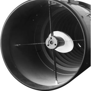 Orion Telescope N 203/790 Astrograph OTA