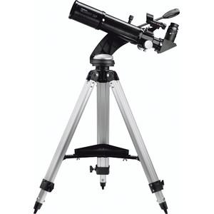 Orion Apochromatischer Refraktor AP 80/480 Grab-n-Go AZ