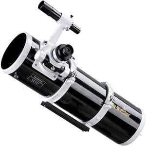 Skywatcher Telescope N 130/650 Explorer 130PDS OTA