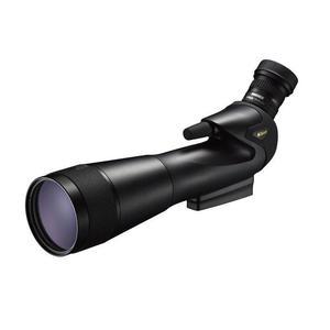 Nikon Prostaff5 82-A + 38x Okular