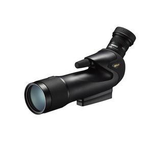 Nikon Spotting scope PROSTAFF 5 60-A