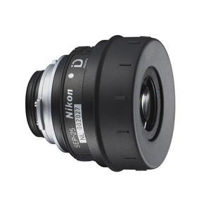 Nikon Eyepiece SEP 20x/25x (f. ProStaff 5)